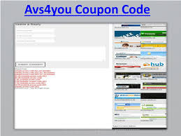 PPT - Coupon Avs4you PowerPoint Presentation, Free Download ... Glassesusa Online Coupons Thousands Of Promo Codes Printable Truedark 6 Email List Building Tools For Ecommerce Build Your Liquid Eyewear Made In Usa 7 Of The Best Places To Buy Glasses For Cheap Vision Eye Insurance Accepted Care Plans Lenscrafters Weed Never Pay Full Price Again Ralph Lauren Fabrics Mens Small Pony Beach Shorts On Twitter Hi Samantha Fortunately This Code Lenskart Offers Jan 2223 1 Get Free Why I Wear Blue Light Blocking Better Sleep