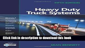 PDF Heavy Duty Truck Systems Free Books - Video Dailymotion Fifth Wheels And Coupling Systems Ppt Video Online Download Heavy Duty Diesel Technician Medium Truck Engine Fuel Computerized Management Read Ebook Bundle 5th Mediumheavy Light Trucks Cranes Evansville In Elpers Get Sued The Easy Way Tow Trailers With Pickups Work 6e Bennett Behind Wheel Heavyduty Pickup Consumer Reports 2019 Gmc Sierra 2500 Denali 4x4 For Sale Pauls Us Rack American Built Racks Offering Standard Heavy Free Full Download Workbook For Bennetts