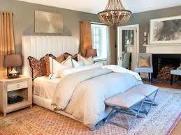 crystal bedroom chandeliers – siatistafo