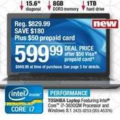 Find the Best Black Friday 2013 Laptop Deals NerdWallet
