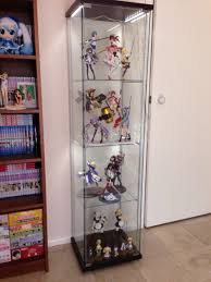 articles with detolf glass door cabinet beech effect ikea tag