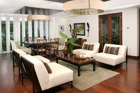 Cheap Living Room Seating Ideas by Living Room Enchanting Cheap Living Room Ideas Cheap Bedroom