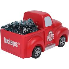 Ohio State Buckeyes Truck With Tree Table Top Ornament Loadhandler Pickup Truck Unloader Heavyduty Fullsize Wkhorse Unveils Its Plugin Electric W15 Pickup Truck 52000 Beds And Custom Fabrication Mr Trailer Sales New Black Friday Car Sale In Ohio Mcdaniel Gm Marion Introduces An Electrick To Rival Tesla Wired Used Diesel Trucks For 56 Auto Michelin Announces Winners Of Light Global Design Competion 1966 Vw Volkswagen Stock 084036 For Sale Near Ram Wikipedia Task Force 1 Deploys 2nd Water Rescue Team Ahead Hurricane
