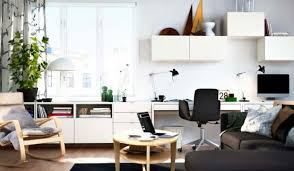 einrichtungsideen kleines wohnzimmer home design forum