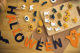 Healthiest Halloween Candy 2015 by 7 Tricks For A Healthy Halloween