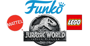 UNIVERSAL ANNOUNCES NEW JURASSIC WORLD FALLEN KINGDOM LICENSE ... Jurassic Parkthe Lost World By Michael Crichton Leather Bound Best 40 Ive Spent In My Life Jurassicpark Die Besten 25 Park Michael Crichton Ideen Auf Pinterest Ideas On Funny Useless Facts Collecting Toyz Barnes Noble Exclusive Funko Mystery Box World Nook Hd Pocketlint Park Collection The My And Receipt Came With Suggestions Mildlyteresting Free Travel Posters When You Preorder Bluray From