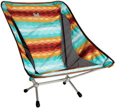 Helinox Vs Alite Chairs by Alite Designs Mantis Chair