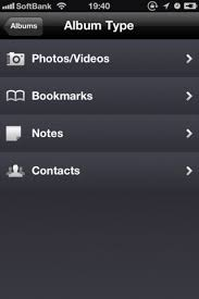 5 Apps to Lock and Hide Files on iPhone