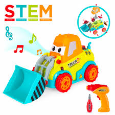 BestChoiceProducts: Best Choice Products 24-Piece Kids Educational ... Pump Action Tow Truck Air Series Brands Products Www Cat Dump Toy Metal Toys Caterpillar Drill Set Of 4 Push And Go Friction Powered Car Toystractor Bull Dozer Driven Recycling Vehicles In 2018 Magic For Children With Pen And Cell Draw Line Induction Dickie Fire Engine Garbage Train Lightning Mcqueen Wildkin Olive Kids Box Reviews Wayfair Hot Eeering Mini Inductive Amazoncom Wvol Big For Solid Plastic Heavy