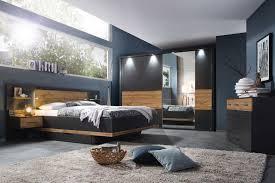 rauch orange boston schlafzimmer weiß möbel letz
