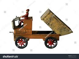 Old Cast Iron Dump Truck Driver Stock Photo (Royalty Free) 157518914 ... Dump Truck Drivers Nos 150 In Canada Jobs In Canadajobs Canada In Pakistans Coal Rush Some Women Drivers Break Cultural Barriers Dump Truck Material Hauling V Mcgee Trucking Memphis Tn Rock Sand Garbage Driver L For Kids Youtube Salary Jaroslav Nekolny A Dump Truck Driver From Trokavec Czech R On The Phone Stock Video Footage Videoblocks Illustration Of A Smiling And Driving With Crazy Dumb Destroys Highway Epic Crash Saudi Old Cast Iron Photo Royalty Free 157518914 Road Best Android Gameplay Hd Several Marta Passengers Injured Crash With Hear