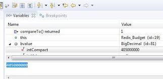 Java Mathceil Return Integer by Ceiling Division Java Www Energywarden Net