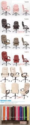 Executive Office Chair Dimensions Wholesale Leather Boss Chair Ceo ... Boss Executive Button Tufted High Back Leatherplus Chair Bosschair China Adjustable Office Hxcr018 Guide How To Buy A Desk Top 10 Chairs Highback Modern Style Ergonomic Mesh Lovely Chesterfield Directors Oxblood Leather Captains Black Swivel With Synchro Tilt Shop Traditional Free Shipping Luxuary Mulfunctional Luxury Huntsville Fniture