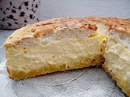 zutaten 200 g mehl 65 g butter 1 ei er 75 g zucker 1 x2f 2