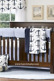Nautical Crib Bedding by 52 Best Rustic Farmhouse Nursery Ideas Images On Pinterest