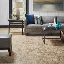 Floor And Decor Lombard by Flooring Floor And Decor Lombard Floor Decor Pompano Floor