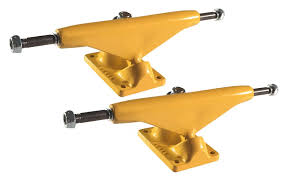 TRACKER CLASSICS SIXTRACK Skateboard Trucks YELLOW - $62.95   PicClick Merch Guy Rusty On Twitter Bought A New Skateboard From Zumiez In Zumiez Boston Were Haing Out With Uppercutdeluxe Skateboarding Mind42 Free Online Mind Mapping Software Uxd Configurator Case Study Perficient Digital Agency Ipdent Trucks Silver Hollow Forged Alinum Raw Amazoncom Silver 139mm Truck 80 Package Skateboard Food Truck For Fido New Seattle Business Caters To Canines 20 Photos 19 Reviews Fashion 2200 Eastridge Lp East Jamie Thomas Zero Skateboards X Youtube Road To Rushmore Tour Hshot Handle Transworld Skateboarding Got My First Longboard At 125 Its Cruiser Good