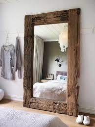 miroir dans chambre à coucher miroir dans chambre a coucher simple miroir dans une chambre idées