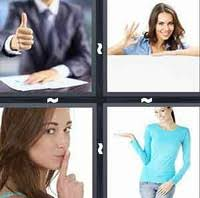 4 Pics 1 Word Answers 7 Letters What s The Word Answers