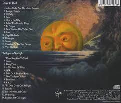 Thirty Three Smashing Pumpkins by The Smashing Pumpkins Mellon Collie U0026 The Infinite Sadness 2 Cd