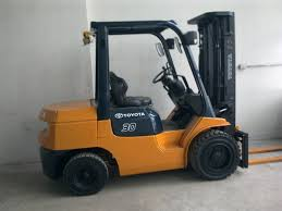 Merah Engineering | Products Uncategorized Bell Forklift Toyota Fd20 2t Diesel Forklifttoyota Purchasing Powered Pallet Trucks Massachusetts Lift Truck Dealer Material Handling Lifttruckstuffcom New Used 100 Lbs Capacity 8fgc45u Industrial Man Lifts How To Code Forklift Model Numbers Loaded Container Handler 900 Forklifts Ces 20822 7fbeu15 3 Wheel Electric Coronado Fork Parts Diagram Trusted Schematic Diagrams Sales Statewide The Gympie Se Qld Allied Toyotalift Knoxville Tennessee Facebook