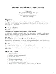 Sample Volunteer Resume Template How To Include Work On For