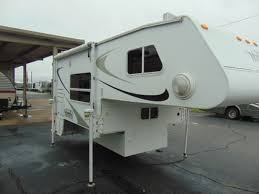 Used 2010 Palomino Maverick M-8801 Truck Camper At Garland's RV Mega ... 2015 Palomino Bpack Edition Hs8801 Slide In Used Pickup Truck Camper New And Rvs For Sale In York 2016 Palomino Bpack Max Hs2902 Luxury Campout Rv My New To Me 1998 Tacoma With World Blowout Dont Wait Bullyan Blog Nova Mochila 650 12 Tonelada Em Show Nissan Titan Forum 2012 Bronco B800 Jacksonville Fl Florida 2007 Maverick 8801 Coldwater Mi Haylett Auto 1995 Colt Popup Camper Item D1048 Sold July 2 Alaskan Campers 2019 Ss550 Short Bed Custom Accsories