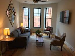 Home Decorating With Brown Couches by Bohemian Apartment Interior Furniture Ideas Living Room Ideas For