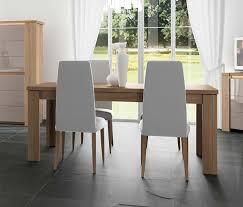 attrayant miroir de salle a manger rectangulaire 1 table a