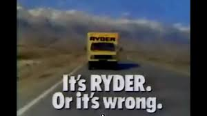 1984 Ryder Moving Truck Commercial - YouTube Ryder Signs Exclusive Deal With Electrictruck Maker Chanje Moving Van Mishap On Storrow Roils Traffic Boston Herald Fniturefilled 30ft Truck Overturns At I95 Onramp Off Homemade Rv Converted From Enterprise Adding 40 Locations As Truck Rental Business Grows The Worlds Best Photos Of And Ryder Flickr Hive Mind Med Heavy Trucks For Sale Teams Embark Frigidaire For Autonomous Test Roger Penske Archives Rental Lands Beach Boardwalk Wedging Itself Between Two Wkhorse