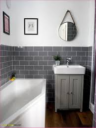 Small Bathroom Remodel Pictures Before And After Best Of Bathroom ... Promising Grey Shower Tile Bathroom Tiles Black And White Decorating Great Bathrooms Wall Ideas For Small Bath Design Bold For Decor Designs Gestablishment Home Bathroom Ideas Small Decorating On A Budget Unique Affordable Beige Plus Tiling 30 Best With Images Wall Tile Bathrooms Sistem As Corpecol Floor
