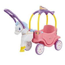 Little Tikes Princess Horse & Carriage   The Warehouse Little Tikes Cozy Coupe The Warehouse Princess 3in1 Mobile Enttainer Truck Pink For Sale In Ldon Preloved Toyzzmaniacom Incredible Cart At Picture Hot Summer Bargains On Why Toddlers Love Carmy Car Review Amazoncom Rideon Toys Games Being Mvp Ride Rescue Is The Perfect Princess Carriage Cozy Coupe For Girls Kids