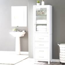 Tall Bathroom Cabinets Freestanding by 100 Ikea Hemnes Linen Cabinet Discontinued Amazon Best