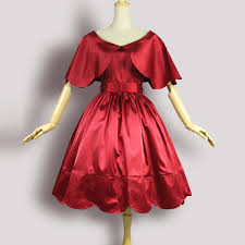 red dress shawl promotion shop for promotional red dress shawl on