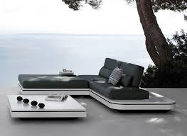 Ultra Modern Outdoor Furniture Goods