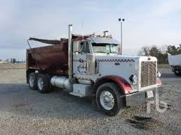 Peterbilt 379 In Humble, TX For Sale ▷ Used Trucks On Buysellsearch