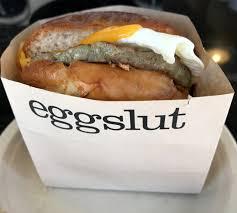 Eggslut - Wikipedia