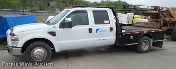 2008 Ford F350 Super Duty Crew Cab Flatbed Pickup Truck | It... 2015 Ford F350 Price Photos Reviews Features 2016 Superduty Lariat Crew Cab 4wd Ultimate Indepth New Super Duty For Sale Near Des Moines Ia Amazoncom Maisto 124 Scale 1999 Police And Harley 72018 F250 Ready Lift 25 Front Leveling Kit 662725 Blackvue Dr650s2chtruck Dash Cam Fx4 Photo Gallery Used Car Costa Rica Ford As Launches 2017 Recall Consumer Reports Drops 30in Single Row Led Light Bar Hidden Grille For 1116 Review With Price Torque 2005 Rize Up Image 2008 Xl Ext 4x4 Knapheide Utility