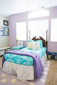 Dare Dorm Bed Buddies by Cute Zipper Bedding Beddys Com Beddys Beds Pinterest