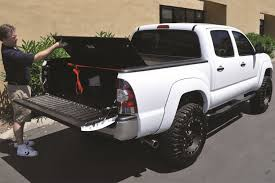 BAK Industries Industries 126403 Truck Bed Cover BAKFlip FiberMax ... Advantage Truck Accsories Chevy Silverado 1500 2500 Hd 3500 72018 F250 F350 Bakflip G2 Hardfolding Tonneau Cover 634 Amazoncom Bak 126309 Fibermax Automotive 226120 Lvadosierra Hard Folding Alinum Industries 72329 Bed Mx4 Official Store Bak Fiberglass Bakflip 126601 Ebay Toyota Tacoma With Track System 62018 Revolver X2 Fold 448121 Midwest Revolverx2 Rolling Dodge Ram Hemi Covers By 26329 Free Shipping On Orders 226203rb With 6 4