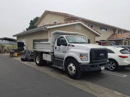 2017 Ford F-650 5-7 Yard Dump Truck For Sale, 8,898 Miles | Garden ... Peterbilt Dump Trucks For Sale 2000 Chevrolet C6500 Single Axle Dump Truck Gas 5speed Trans Ox 5 Yard Truck Together With Isuzu Plus Mack Parts Blue As Well 12 Mitsubishi 14 Ta Sales Inc A Backhoe Loads Duft And Top Soil Into 10yard At 34 Yd Small Ohio Cat Rental Store 1016 Cubic Danella Companies Deanco Auctions Lot 1981 Kenworth W900 10 Yard Proxibid Sterling A9513 Single Axle Caterpillar 3126 230hp Hire Rent Equipment Palmerston North Wellington