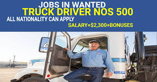 TRUCK-DRIVER - Jobs In CanadaJobs In Canada Material Delivery Service Cdl Driver Wanted Schilli Cporation Need For Truck Drivers Rises In Columbus Smith Law Office Careers Dixon Transport Intertional From Piano Teacher To Truck Driver Just Finished School With My Iwx News Article Employee Portal Salaries Rising On Surging Freight Demand Wsj Local Driving Jobs Driverjob Cdl Instructor Best Image Kusaboshicom Flyer Ibovjonathandeckercom Job Salt Lake City Ut Dts Inc Watch The Young European 2012 Final Online Scania Group Victorgreywolf A Lot Of Things Something Most People Might Find