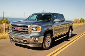 2014 GMC Sierra 1500 SLT Crew Cab 4WD First Drive - Motor Trend Gmc Topkick C4500 A Big Truck Big Truck Event Coverage 2017 Temecula Rod Run Slamd Mag Red Part Iv Dually Lift Install Medium Duty Work Info Preview Archives The Fast Lane Filebig Jimmy 196061 Truckjpg Wikimedia Commons Power Diesel Sled Pull Trucks Magazine Curbside Classic 1965 Chevrolet C60 Maybe Ipdent Front Sierra Denali 2500hd 7 Things To Know Drive St Louis Area Buick Dealer Laura Silverado Mediumduty More Versions No 2003 Gmc Pickup Trucks Pinterest And Wheels Suvs Crossovers Vans 2018 Lineup
