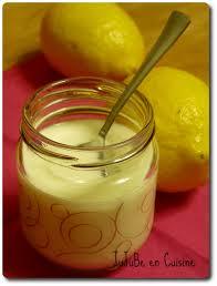 faire des yaourts maison recette de yaourts au citron maison