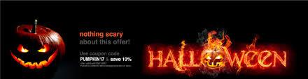 Cheap Prescription Halloween Contact Lenses by Discount Contact Lenses Online Contact Lens King