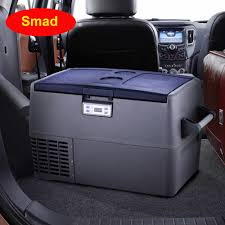 Smad 12V Mini Car Truck Refrigerator Freezer 49L R134a High Quality ... Refrigerator Truck Military Parts Inc Stobart Energy Alinium Fridge Magnet M1608 Club And Shop Online Store Truckfridge Refrigatorfreezers Acdc Portables Smad 50l Dc 12v 24v Compact Freezer Camper Freightliner Buy With Photoframe In India Wudbox Waeco Freightliner Youtube How To Transport A By Yourself Part 1 2006 Hino 500 15258 Truck Is Md200 Thermoking Westy Ventures Thesambacom Vanagon View Topic A Different Bprettier Box Repair Orlando 17 Cu Ft Camping Traveling Cabin Rv