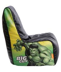 Orka Hulk The Big Guy Bean Bag Cover - Multi-colour - Buy ... Above View Of Suphero Standing With Arms Crossed Stock Evolve Kids Dinosaur Bean Bag Cover 150l Superman Light The Sun Chair White 33x31 Fniture Alluring Chairs Target For Mesmerizing Orka Home Disney Spiderman Bean Bag Cover Beanbag Decor Logo Batman Iron Man Party 70 Creative Christmas Gift Ideas Shutterfly Tmeanbagchair Daily Supheroes Your Daily Dose Animated Classic Hero Toddler Onesie Makes Sure You Can Sit Whever Fox6nowcom