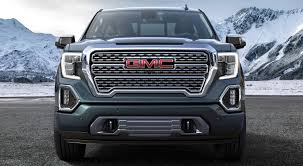 Sierra Denali. . A Luxury Carbon Fiber Box Truck - Autocarxpress 6066 C10 Carbon Fiber Tail Light Bezels Munssey Speed 2019 Gmc Sierra Apeshifting Tailgate Offroad Luxe Lite 180mm Longboard Truck Motion Boardshop Version 2 Seats Car Heated Seat Heater Pads 5 Silverado Z71 Chevy Will It Alinum Lower Body Panel Rock Chip Protection Options Tacoma World Is The First To Offer A Pickup Bed Youtube Ford Trucks Look Uv Graphic Metal Plate On Abs Plastic Gm Carbon Fiber Pickup Beds Reportedly Coming In The Next Two Years Plastics News Bigger Style Rear E90 Spoiler For Bmw Csl 3 Fiberloaded Denali Oneups Fords F150 Wired