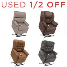 Lift Chairs Recliners Covered By Medicare by Home Decor Timeless Lift Chair Recliners Hd Zero Gravity Lift
