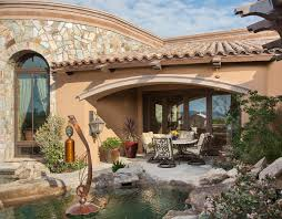 Best Arizona Home Design Pictures - Decorating Design Ideas ... Pre Built Homes Home S For Sale Modern Luxury Fniture Baby Nursery Award Wning Home Design Award Wning Custom Arizona Arcadia Designs John Anthony Drafting Design Sterling Builders Alaide American New Under Architecture And In Dezeen Amazing Cstruction In Az 16 That Ideas Apartment Apartments Rent Chandler Best Fresh Decoration Interior Designs Room A Renovated Nearly 100 Year Old House Phoenix Susan Ferraro 89255109 Prescott Az For